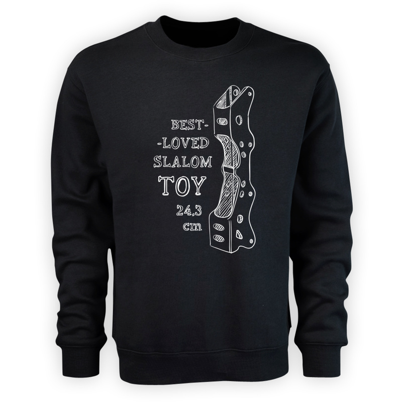 Bluza Best Love Toy