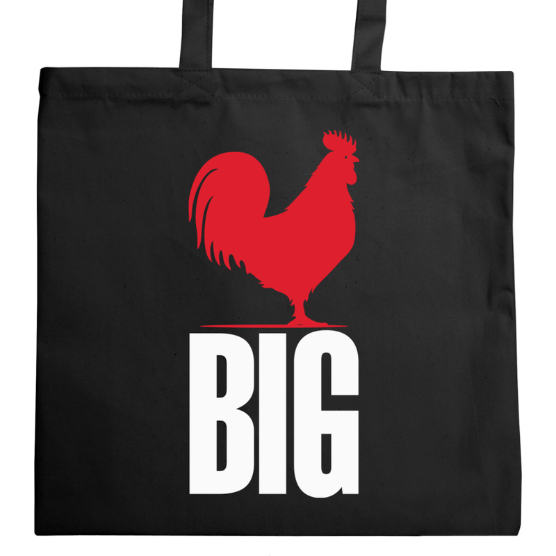koszulka big cock stara mama uprawia seks
