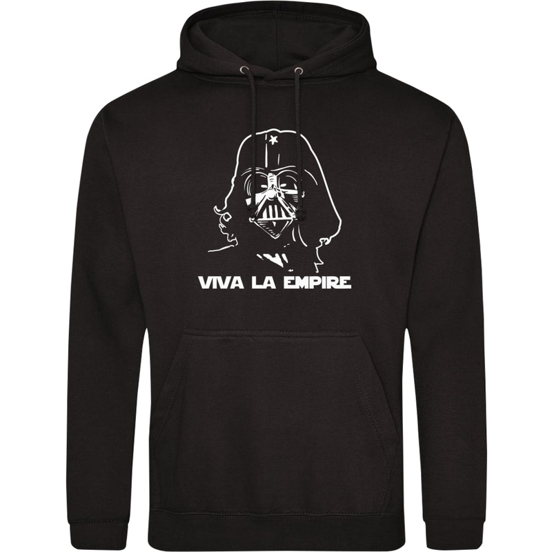 Bluza_z_kapturem Viva La Empire